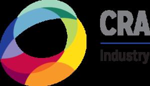 CRA-Industry Logo