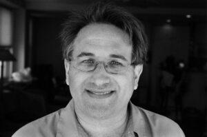 Scott Aaronson, 2020 ACM Prize in Computing Winner